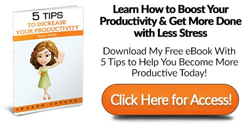 Call-to-Action-Graphic-Productivity