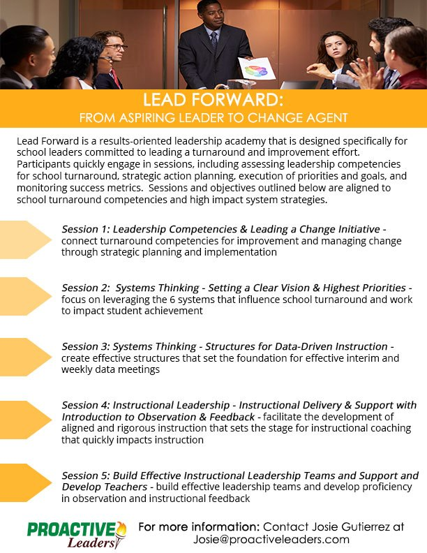 Final-Turnaround-Leadership-Development-Orange-Open-Sans