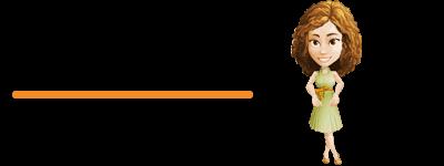 New-Circle-Logo22
