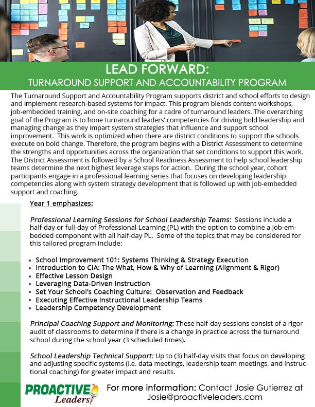 Turnaround-Support-and-Accountability-Program3