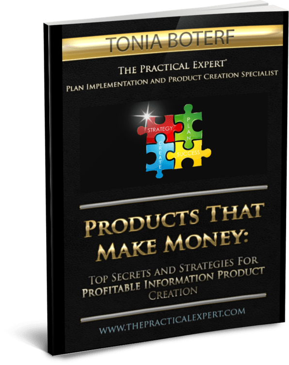 products-that-make-money-cover2