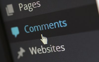 5 Methods For Getting TONS of Comments on Your Blog Posts