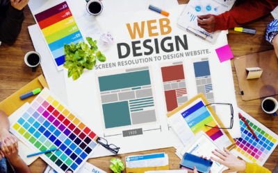 Do You Need to Hire a Web Designer?