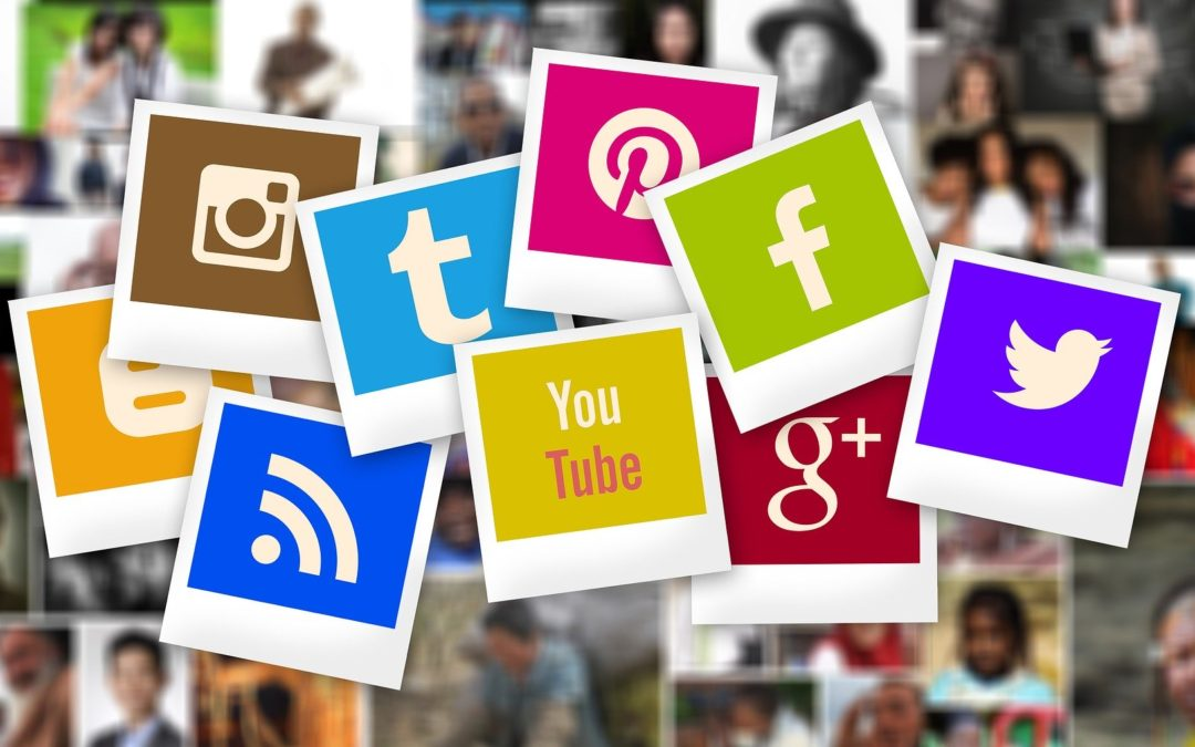 Is Social Media Gaining You New Customers?  Or Just Wasting Your Time?